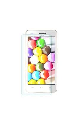 Gpack Casper Via V8c Ekran Koruyucu - Tempered Glass