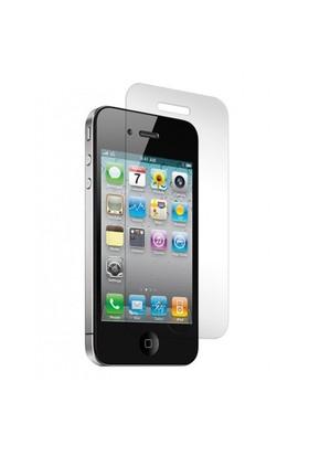 Kılıfshop Apple İphone 4 Glass Ekran Koruyucu