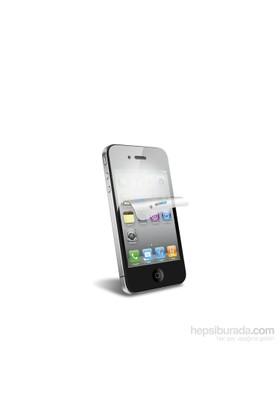 Petrix Apple iPhone 4/4s Ekran Koruyucu - 1100933