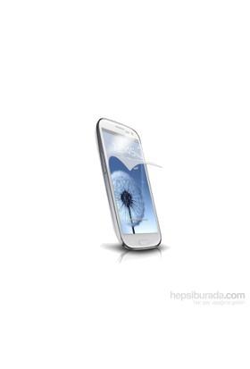 Petrix Samsung Galaxy S3 i9300 Ekran Koruyucu - 1100930
