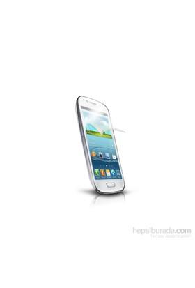 Petrix Samsung S3 Mini i8190 Ekran Koruyucu - 1100926