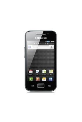 Petrix Samsung Galaxy Ace 2 i8160 Ekran Koruyucu - 1100931
