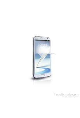 Petrix Samsung Note 2 N7100 Ekran Koruyucu - 1100927