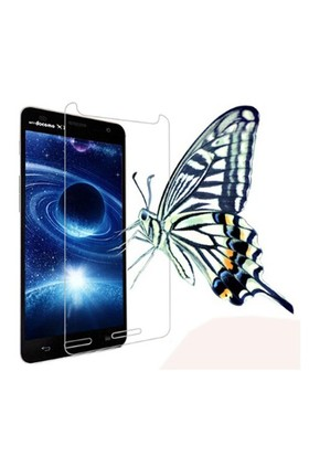 Lopard Huawei Gr5 Temperli Ekran Koruyucu Film