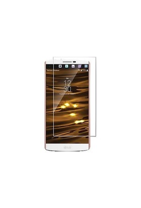 Lopard Meizu Mx5 Pro Temperli Ekran Koruyucu Film