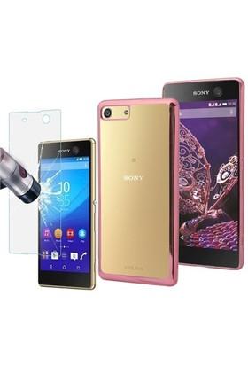 Kılıfshop Sony Xperia Z5 Premium Cüzdan Kılıf