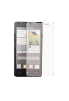Teleplus Huawei Ascend G700 Cam Ekran Koruyucu Film
