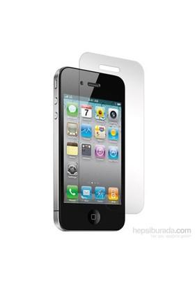 G9 Force Apple İphone 4-4S Temperli Ekran Koruyucu
