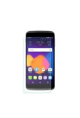 Gpack Alcatel İdol 3 4.7 Cam Ekran Koruyucu