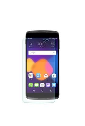 Gpack Alcatel İdol 3 5.5 Cam Ekran Koruyucu
