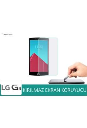 Case Leap Lg G4 Ekran Koruyucu