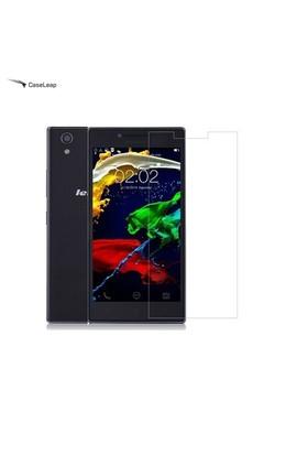 Case Leap Lenovo A 7000 Ekran Koruyucu