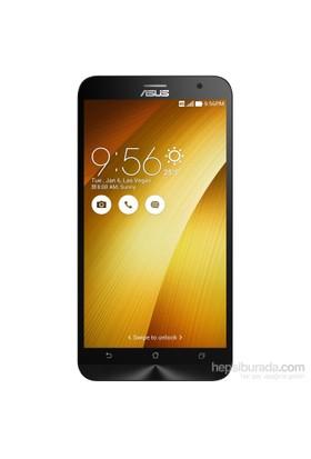 Asus Zenfone 2 64 GB (Asus Türkiye Garantili)