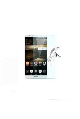 Kılıfshop Huawei Mate 7 Ekran Koruyucu