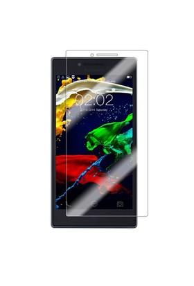 Case 4U Lenovo P70 Ultra Şeffaf Ekran Koruyucu