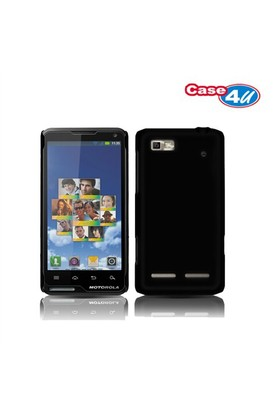 Case 4U Motorola Motoluxe Kapak