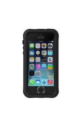 Ballistic Hydra Apple İphone 5/5S Su Geçirmez Kılıf