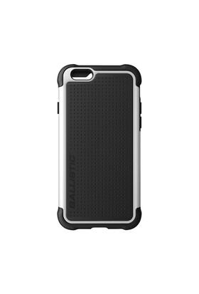 Ballistic Tough Jacket Apple İphone 6/6S Kılıf