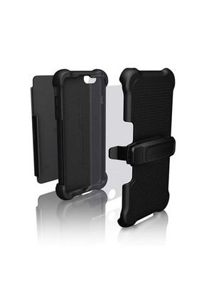 Ballistic Tough Jacket Maxx Apple İphone6 / 6S Kılıf