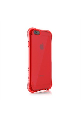 Ballistic Jewels Apple İphone 6/6S Kılıfı