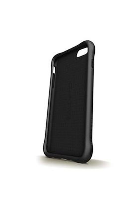 Ballistic Urbanite Apple İphone 6/6S Plus Kılıf Soft
