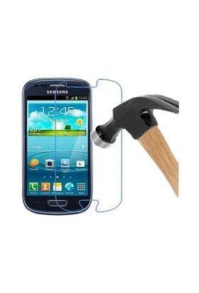 Markaawm Samsung Galaxy S7562 Duos Ekran Koruyucu