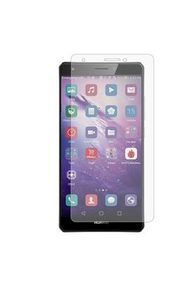Teleplus Huawei Mate S Şeffaf Cam Ekran Koruyucu
