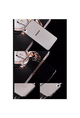 Teleplus Lenovo S850 Silikon Kılıf Siyah