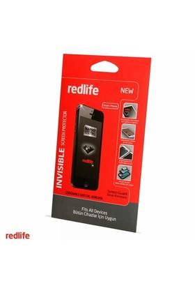 Redlife Universal Smartphone Nano Sıvı Tek Kullanımlık Ekran Koruyucu - AKEN00617