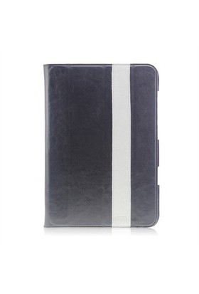 iPearl Samsung Galaxy Note 10.1 Deri Kılıf Elva Leather Case