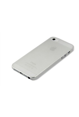 iPearl Apple iPhone 5/5S Kılıf Slim Glaze Pro Case