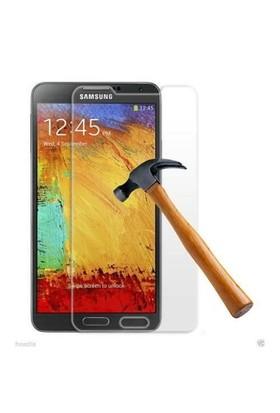 Markaawm Samsung Note 3 Ekran Koruyucu Temperli