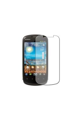 Microsonic Huawei Vision U8850 Şeffaf Ekran Koruyucu