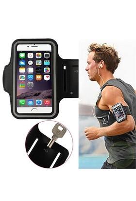 Exclusive Phone Case Asus Zenfone Zoom Kol Bandı
