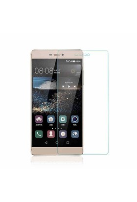 Kılıfshop Huawei P8 Glass Ekran Koruyucu