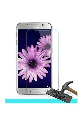 Microsonic Samsung Galaxy S7 Temperli Cam Ekran Koruyucu Film