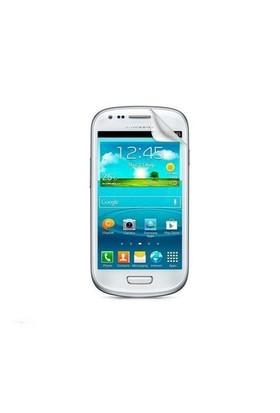 Teleplus Samsung Galaxy S3 Mini Cam Ekran Koruyucu Film