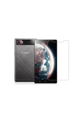 "Okmore Lenovo Vibe Z2 (5.5"") Ekran 0.33 2.5D"