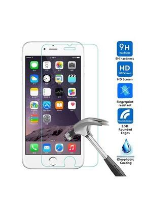 Blueway İphone 6 Temperli Cam