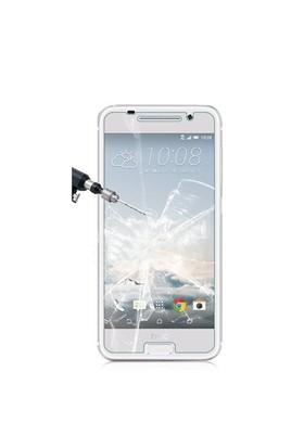 Kılıfshop Htc One A9 Glass Ekran Koruyucu