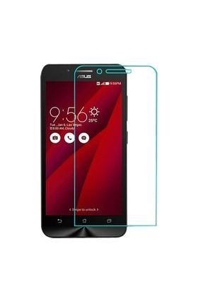 Teleplus Asus Zenfone Go Temperli Cam Ekran Koruyucu Cam Ekran Koruyucu