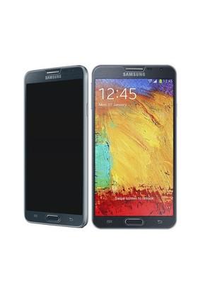 Mycolors Samsung Galaxy Note 3 Temperli Cam Ekran Koruyucu - MYC-0014