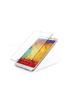 Mycolors Samsung Galaxy Note 3 Neo Temperli Cam Ekran Koruyucu - MYC-0022