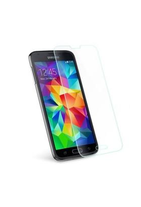 Mycolors Samsung Galaxy S 5 Mini Temperli Cam Ekran Koruyucu - MYC-0024