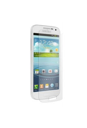 Mycolors Samsung Galaxy S3 Mini Temperli Cam Ekran Koruyucu - MYC-0026