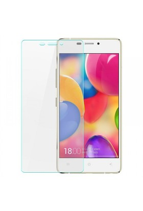 Mycolors General Mobile Discovery E3 Temperli Cam Ekran Koruyucu - MYC-0256