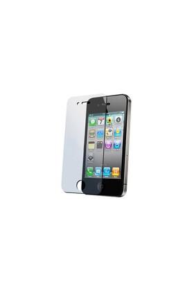Microsonic Ekran Koruyucu Film -Iphone 4