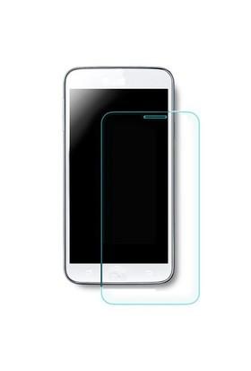 Volpawer Samsung Galaxy S4 Active Ekran Koruyucu Filmi