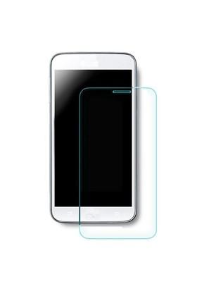 Volpawer Samsung Galaxy Grand Prime Ekran Koruyucu Filmi
