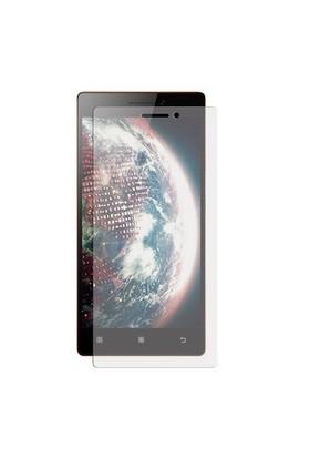 Microsonic Ultra Şeffaf Ekran Koruyucu Lenovo Vibe X2 Film